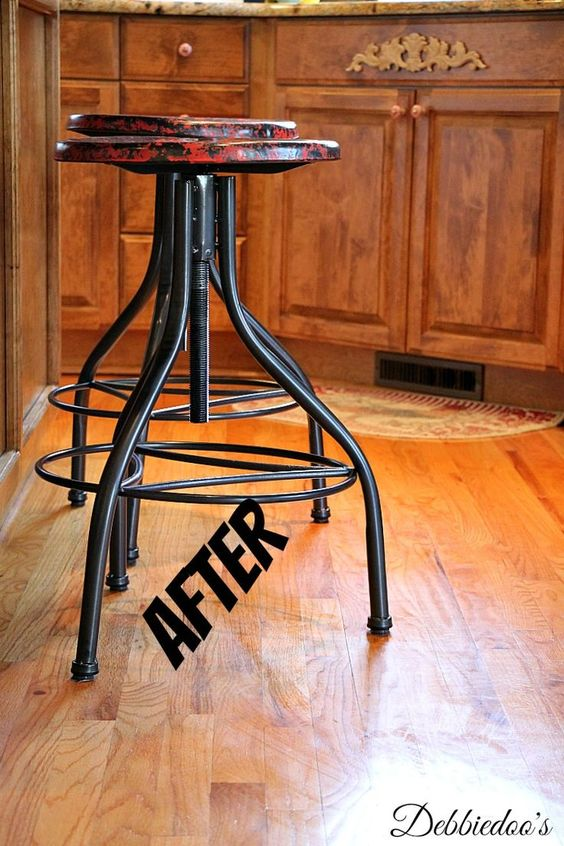 How to clean and restore your hardwood floors organically   Easy DIY to make  your wood - How To Clean And Restore Your Hardwood Floors Organically Easy