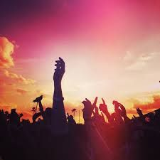 Image result for music festivals