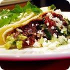 Taqueria Style Tacos - Carne Asada Recipe - Allrecipes.com