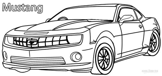 printable bugatti coloring pages for kids cool2bkids car coloring pages pinterest cake designs and cake - Lamborghini Coloring Pages