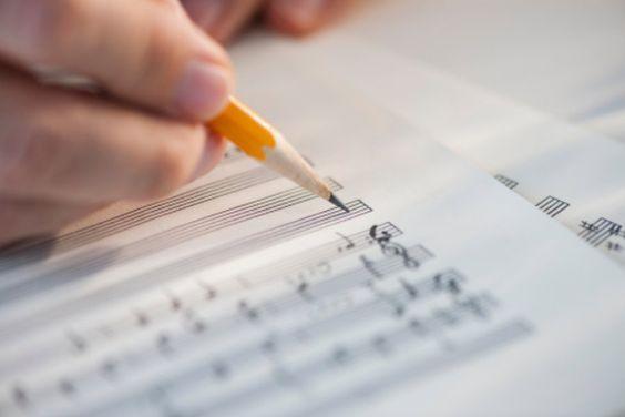 O Projeto Guri está com 13 mil vagas para cursos gratuitos de música em diversas cidades de São Paulo.