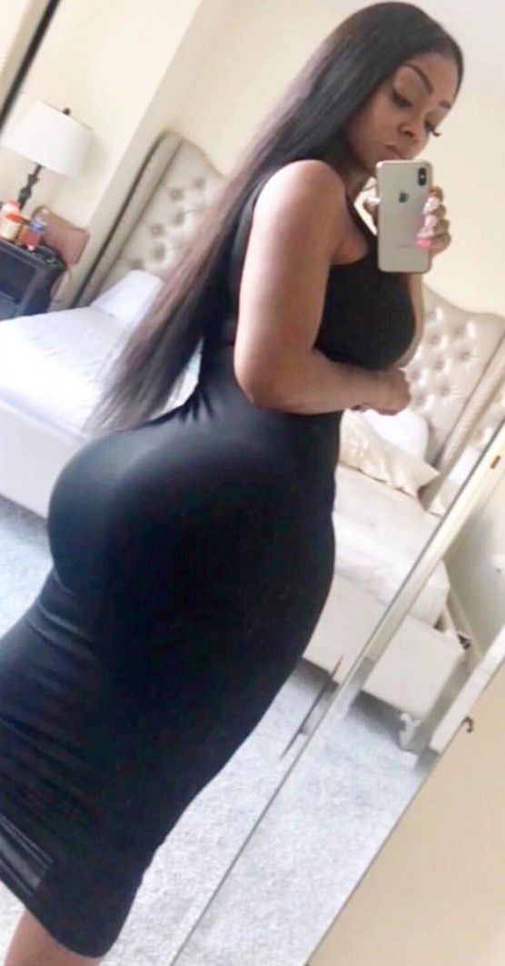 Pin On Her Super Thick Curvy