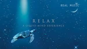 Resultado de imagen para RELAX HD FREE