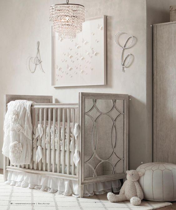 2013 Fall Catalog | Restoration Hardware Baby & Child