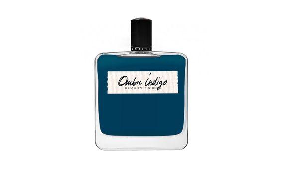 Olfactive Studio Ombre Indigo 100ml ...
