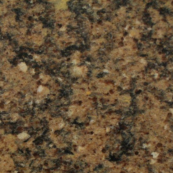 Shop allen roth 4 in w x 4 in l magnolia grove quartz for Happy floors valencia grey