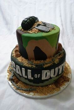 1000+ ideas about Army Cake on Pinterest   Army Tank Cake ...