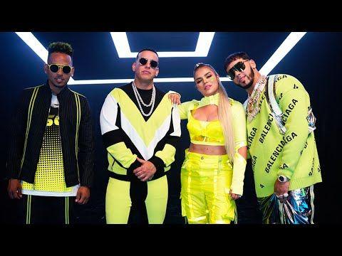 Reggaeton Mix 2019 Lo Mas Escuchado Reggaeton 2019 Musica 2019 Lo Mas Nuevo Reggaeton Youtube Reggaeton Canciones De Maluma Daddy Yankee
