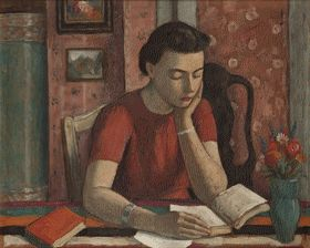 théophile robert 1879-1954