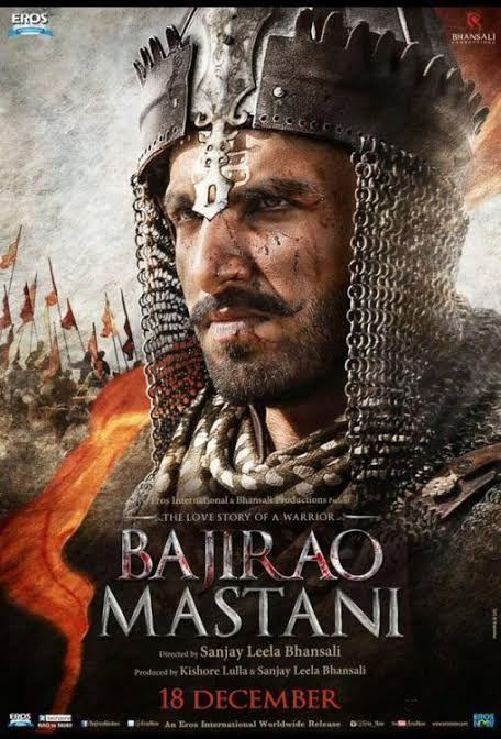 Bajirao Mastani 2015 Tamil Dubbed Hd In 2020 Download Movies Full Movies Download Full Movies