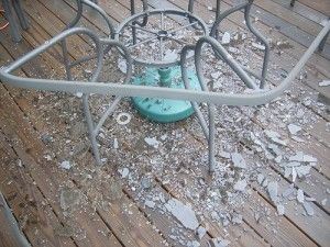 Popular Replacement Glass For Round Patio Table