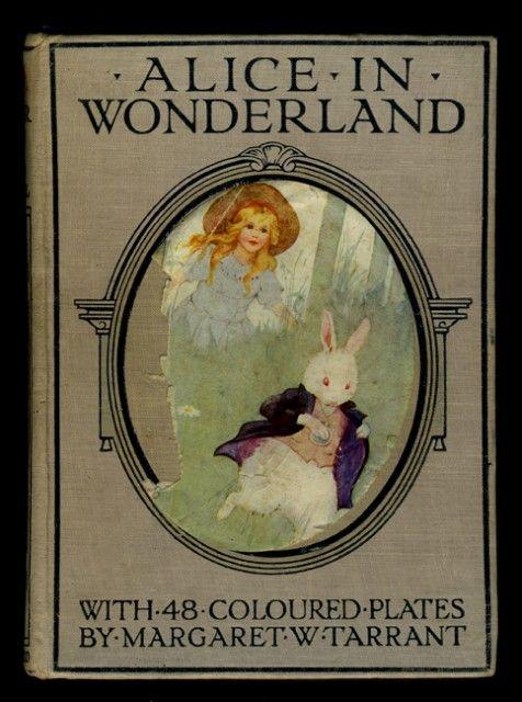 Alice In Wonderland Book Report Ideas : Alice in wonderland and illustrations on pinterest