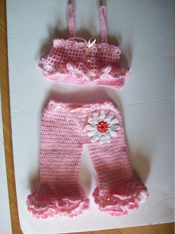 Crochet Baby Patterns Baby Crochet Pattern by AlwaysPrettyInPink ...
