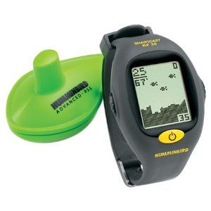 the pond, fun things and electronics on pinterest, Fish Finder