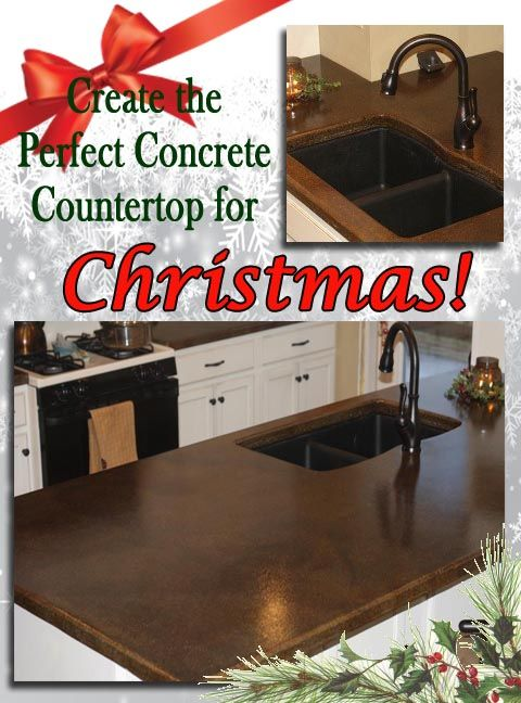 Sealing Concrete Pool Decks With Images Kitchen Remodel