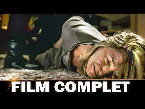 Obsession Film Complet En Francais Thriller Policier Youtube Films Complets Film Complet En Francais Film