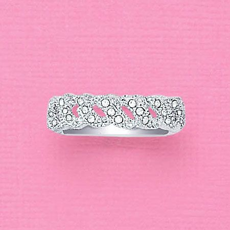 Secret Whispers Ring - $14.95AmeriMark - Online Catalog Shopping for Womens Apparel   Beauty Products   Jewelry   Womens Shoes   Health   Wellness
