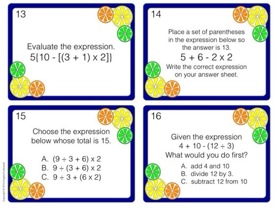 Math homework help exponents