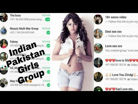 Whatsappgroup Youtube Girl Number For Friendship Girls Group