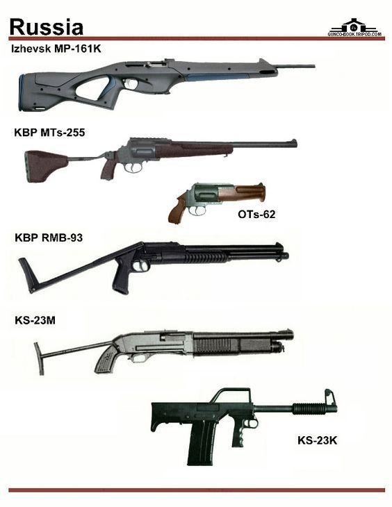 26+ Ks-23K