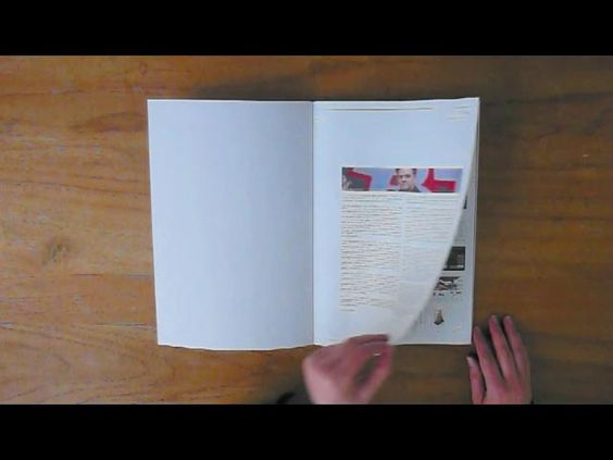 a look into »IN GRAPHICS« by InGraphics Magazine. A quick look into »IN GRAPHICS«. A magazine for visual people without long texts but with long graphic spreads.