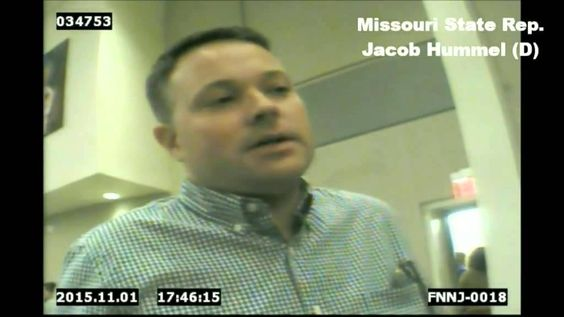 MO Dem Leader Promises $15 Minimum Wage Across State - Damn the Conseque...