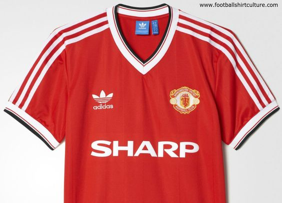 manchester united jersey houston