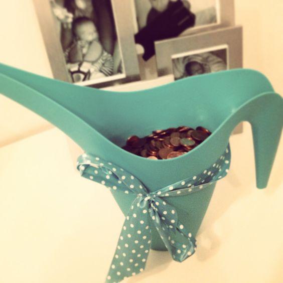 geldgeschenke geldgeschenke pinterest einweihungsparty geschenke und geschenke. Black Bedroom Furniture Sets. Home Design Ideas