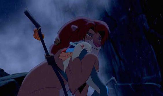 10 frases de películas de Disney que nos marcaron para toda la vida