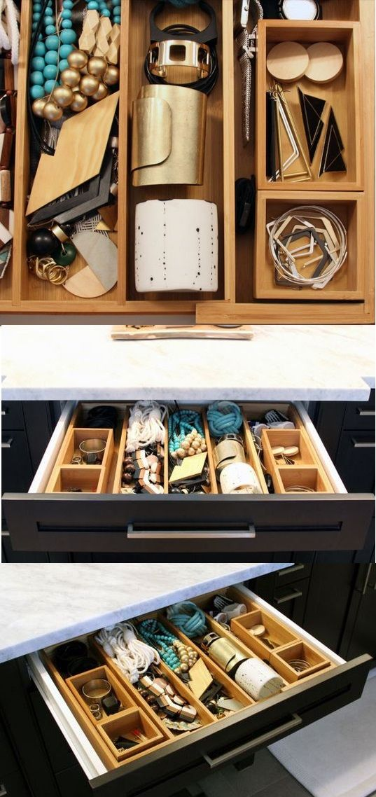 Bathroom Drawers Drawers And Target On Pinterest