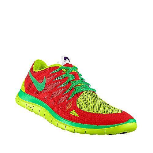 Alpha Gam Nike 4.0