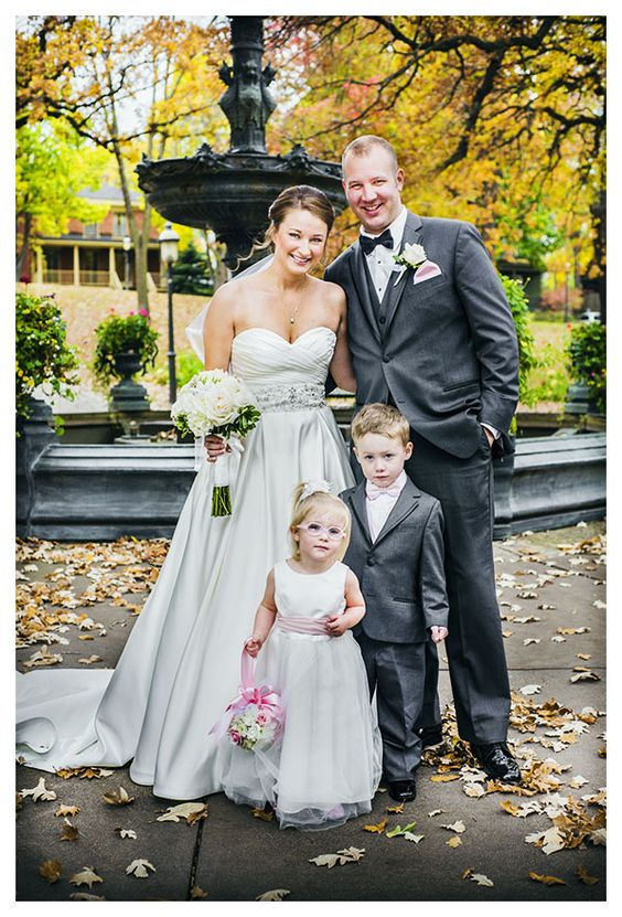 Wedding Day |