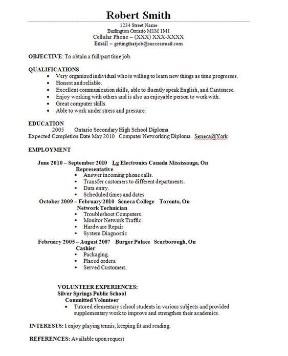 Apps Development Pinwire Pin By Resumejob On Resume Job Pinterest Sample Resume 18 Mins Ago Job Resume Examples Basic Resume Examples Resume Examples