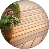 Here's expert advice to get you started on your new deck.