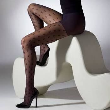 anchor tights - Google Search