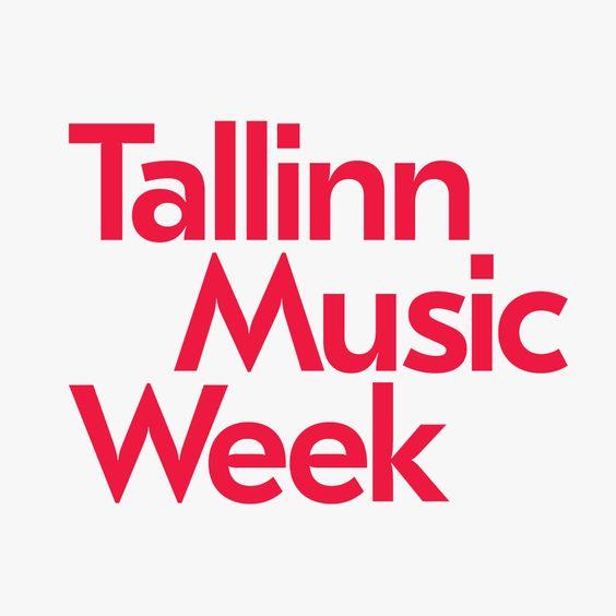 Tallinn Music Week https://promocionmusical.es/futuro-festivales-arte-musica/: