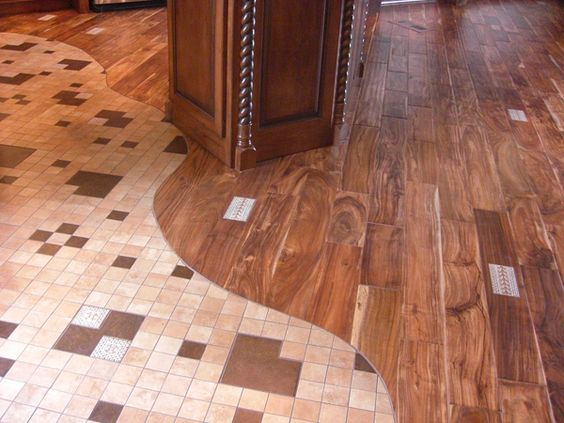 tile wood floors and tile on pinterest