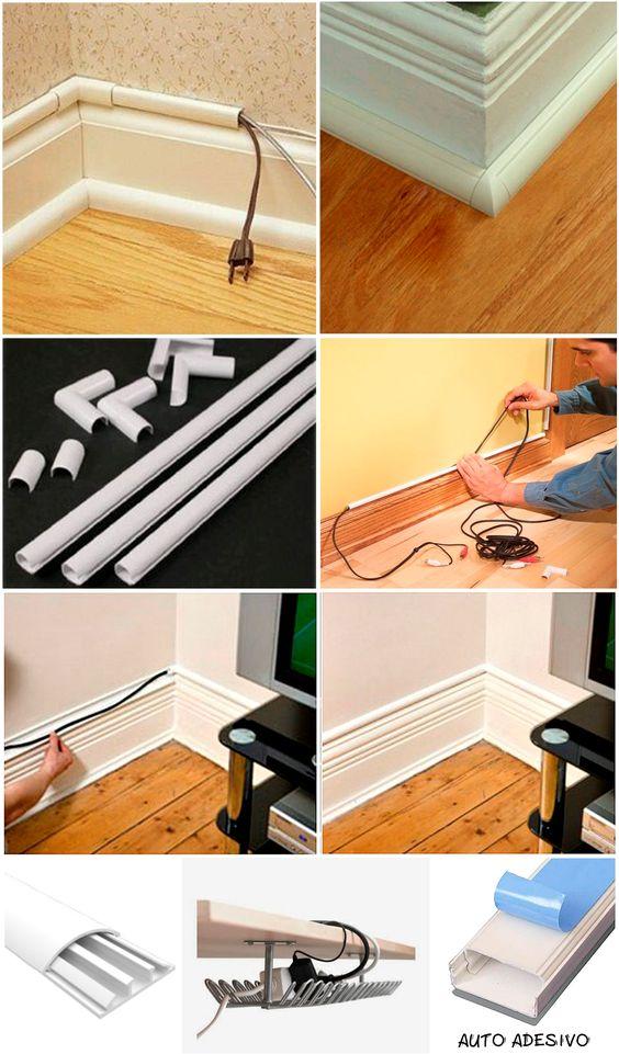Já se pegou sem ter o que fazer com um amaranhado de fios? Compartilho com você…