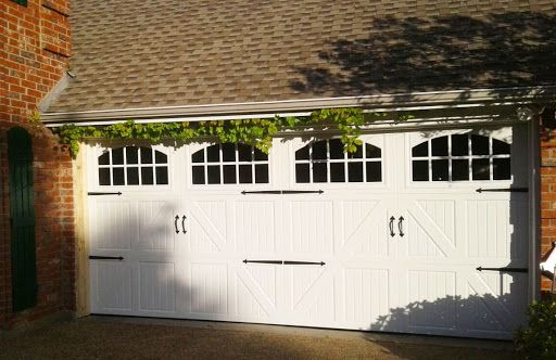 Do You Want Garage Door Repair In Dallas Your Waits Are Finally