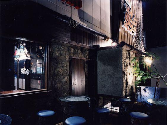 個人住宅。建築・店舗デザイン;名古屋 スーパーボギー http://www.bogey.co.jp