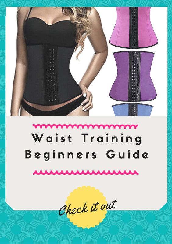 Best Waist Trainer to Start With Buy it Now! lorem ipsum dolor Medical DisclaimerHrGlass Training strongly recommends that you consult with your physician before beginning any exercise program. You should be in good physical condition and be able to participate in the program.Enter your text here...HrGlass Training is not a licensed medical care provider and …