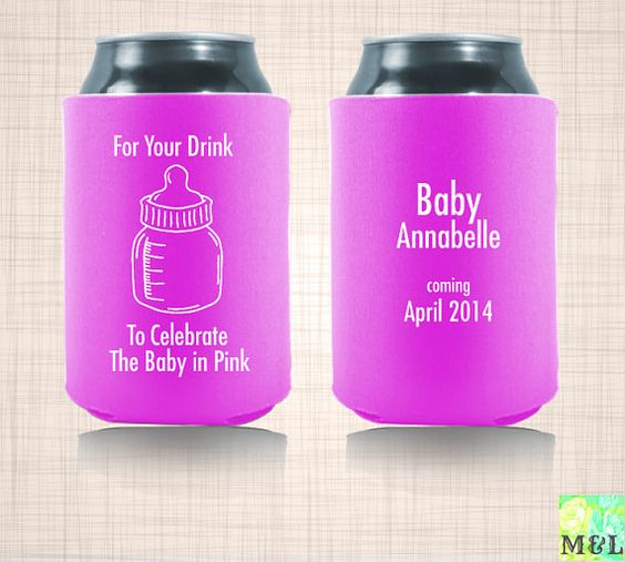baby koozies western theme theme baby shower stuff forward baby shower