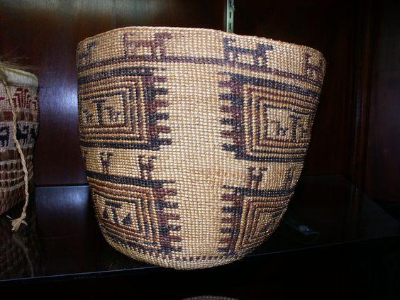 Skokomish Tribal Nation