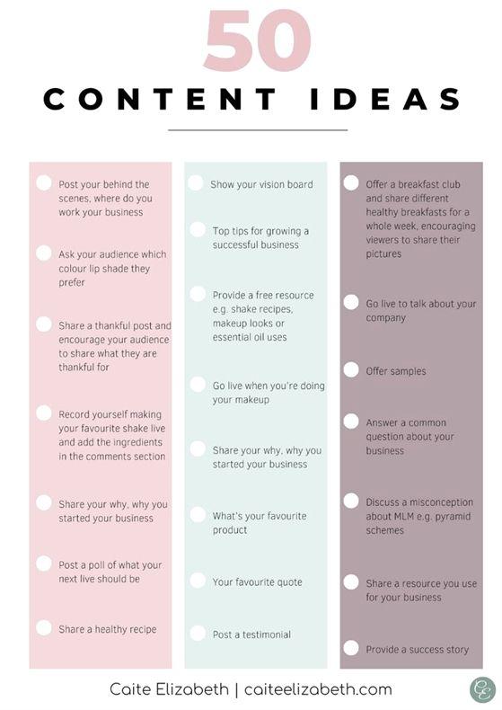 Contentmarketing Digitalmarketingagency Tiktok Socialmediamarketing Social Media Marketing Business Facebook Content Marketing Strategy Social Media