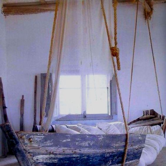 Dream Room for Neven