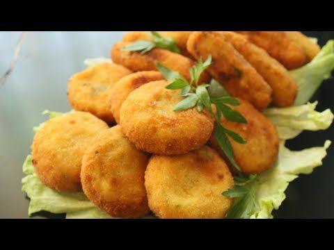اكلات رمضانيه وصفات لذيذة سهله وسريعه التحضير مختصرة Youtube Recipes Cooking Recipes Food