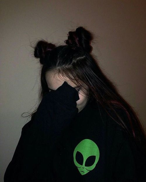 Black Grunge And Pale Image On We Heart It Grunge Photography Tumblr Photography Pale Image