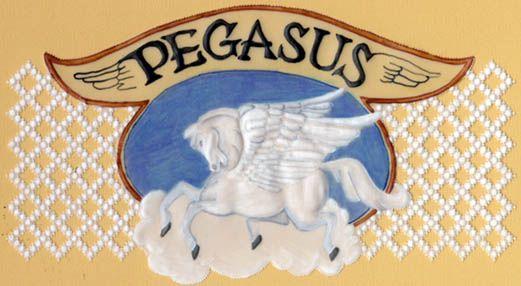 pegasus.jpg (521×286)
