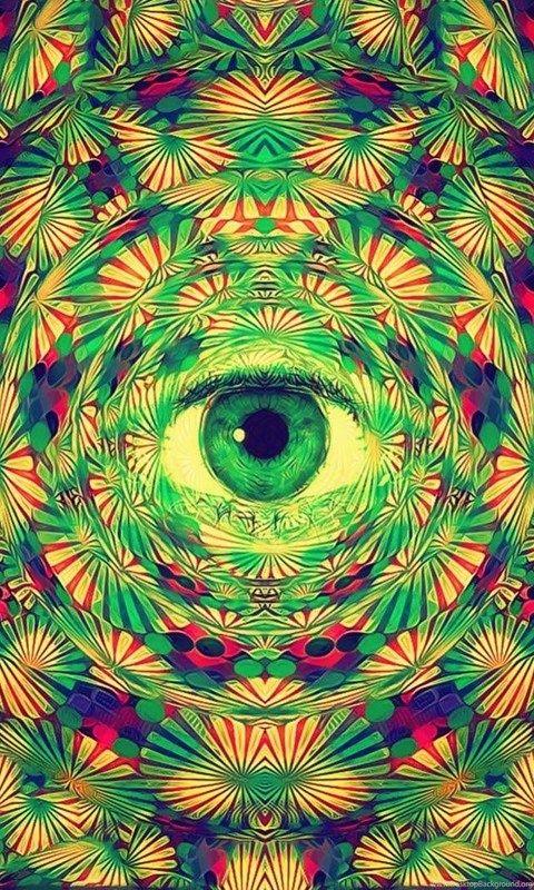 Resultado De Imagem Para Fond D Ecran Psychedelique Trippy Wallpaper Trippy Backgrounds Psychedelic Art
