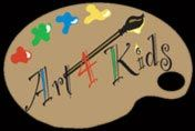 Art 4 Kids - Children's Wall Art